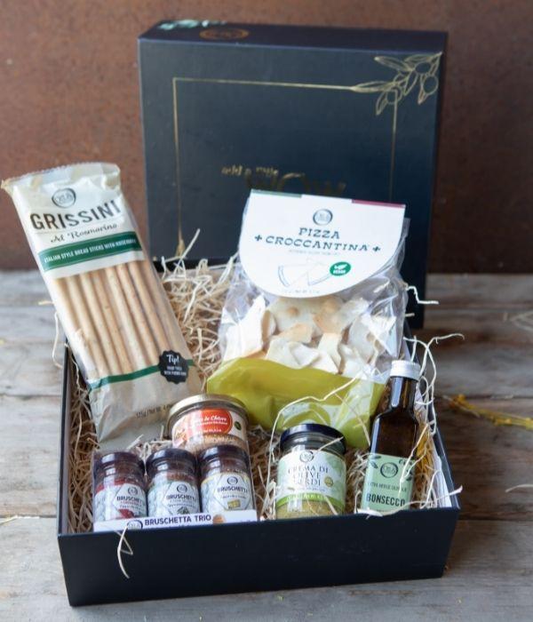 b2b-cadeau-appetizer-set