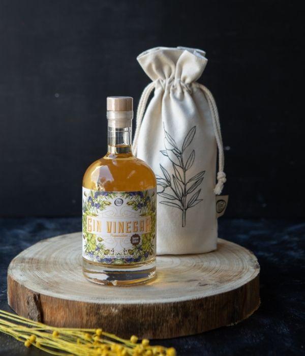 b2b-cadeau-gin-vinegar