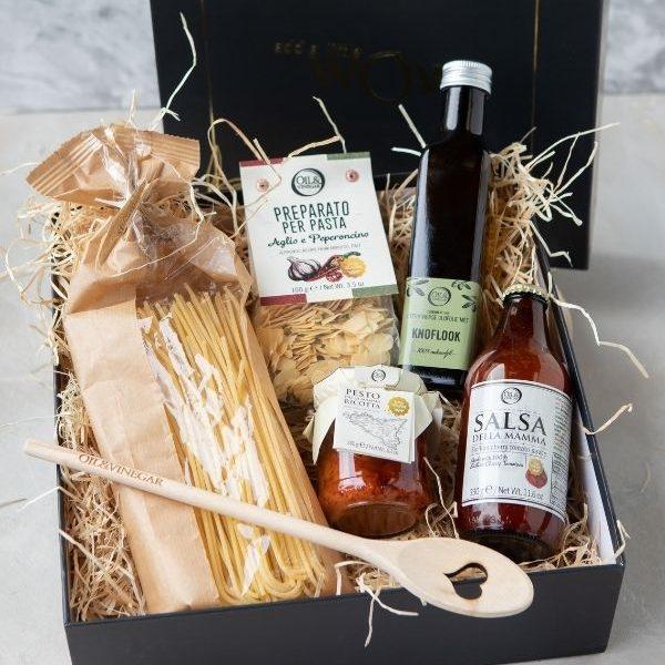 b2b-cadeau-salsa-della-mama